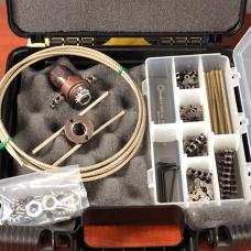 "1/4"" Root Rat Nozzles Kit"
