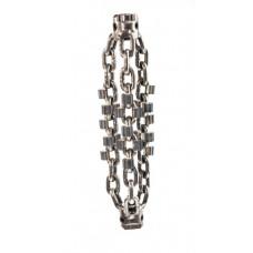Picote Original Premium Chains