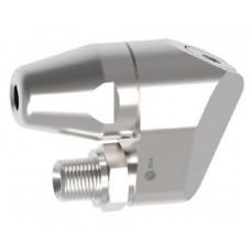 Enz Rotodrill flushing nozzle