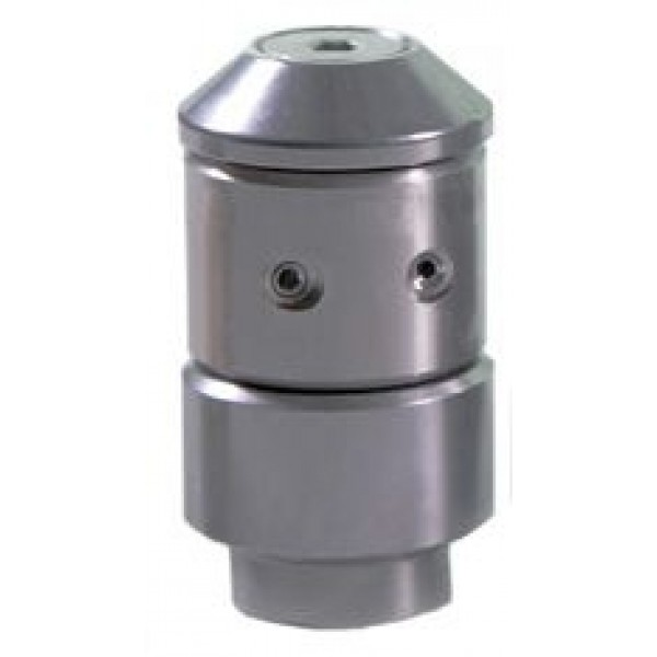 Tremol Spinning Nozzle