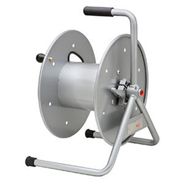 """Lateral Hose Reel - 1/4"""""""