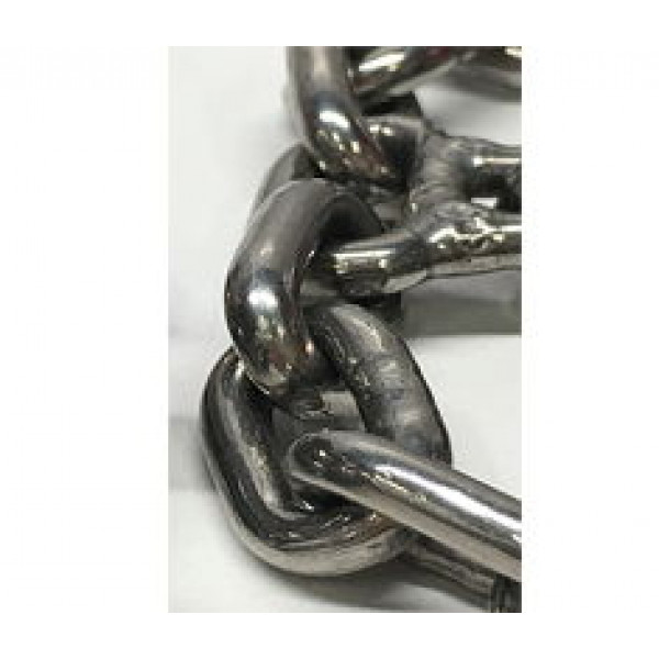 Picote Original PVC Chains