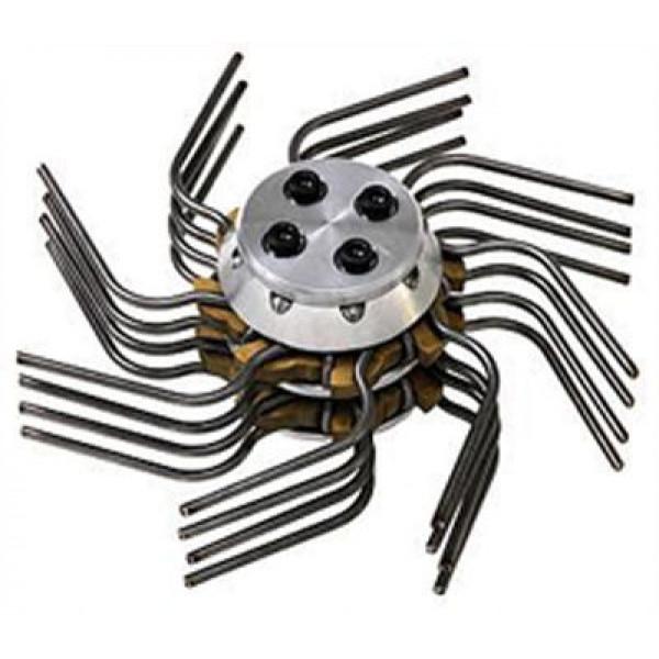 Picote Smart Spider