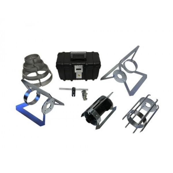 Puma Root Cutting Kit