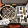 "3/8"" Root Rat Nozzles Kit"