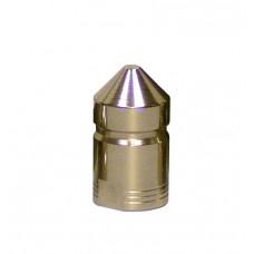 Penetrator Jetter Nozzle