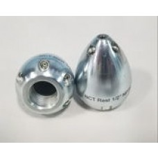 "1/2"" Ultimate Egg Penetrator Nozzle"
