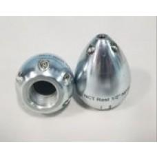 """3/4"""" Ultimate Egg Penetrator Nozzle"""