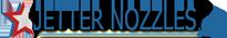 Jetter Nozzles.com logo